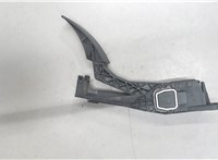 Педаль газа Mercedes GL X164 2006-2012 6775080 #2