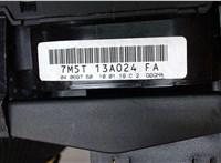 7M5T13A024FA Переключатель света Ford Focus 2 2008-2011 6775202 #3