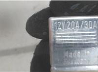 Реле прочее Mercedes S W140 1991-1999 6775326 #2