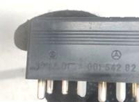 0015428219 Реле прочее Mercedes S W140 1991-1999 6775328 #2