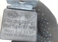 0125456832 Реле прочее Mercedes S W140 1991-1999 6775452 #2