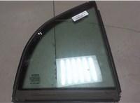 73410S1CE01 Стекло форточки двери Honda Accord 6 1998-2002 6775506 #1