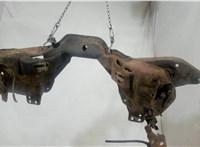 Балка подвески передняя (подрамник) Ford Mustang 1994-2004 6775511 #1