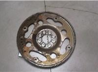 Маховик АКПП (драйв плата) Mazda CX-9 2007-2012 6775537 #1