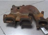 Коллектор выпускной Mazda CX-9 2007-2012 6775552 #2