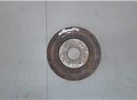 б/н Диск тормозной Daihatsu Terios 1 6775633 #3