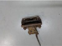 б/н Суппорт Daihatsu Terios 1 6775694 #2