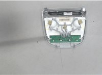 Фонарь салона (плафон) Mercedes GL X164 2006-2012 6775838 #2
