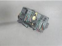 38800-s9v-a010m1 Блок реле Honda Pilot 2002-2008 6775890 #2