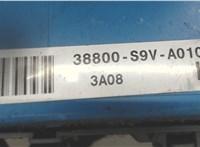 38800-s9v-a010m1 Блок реле Honda Pilot 2002-2008 6775890 #3