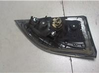 Фонарь крышки багажника Mazda 6 (GH) 2007-2012 6775975 #2