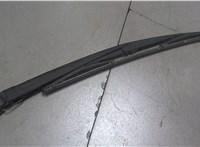 Щеткодержатель Mazda 6 (GH) 2007-2012 6775977 #1