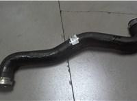 Патрубок охлаждения Mercedes C W204 2007-2013 6776073 #2