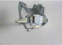 Ремень безопасности Honda Pilot 2002-2008 6776133 #1