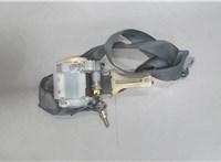 Ремень безопасности Honda Pilot 2002-2008 6776139 #1