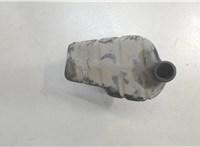Б/Н Резонатор воздушного фильтра Nissan Almera N15 1995-2000 6776242 #1