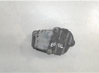 Б/Н Резонатор воздушного фильтра Nissan Almera N15 1995-2000 6776242 #2