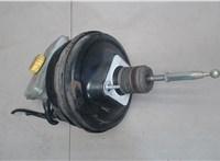 4F0612105M Цилиндр тормозной главный Audi A6 (C6) 2005-2011 6776284 #1