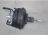 4F0612105M Цилиндр тормозной главный Audi A6 (C6) 2005-2011 6776284 #2