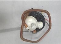 Фильтр топливный Porsche Cayenne 2007-2010 6776301 #3