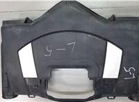 бн Корпус воздушного фильтра Mercedes GL X164 2006-2012 6776310 #1