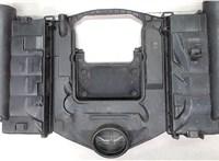 бн Корпус воздушного фильтра Mercedes GL X164 2006-2012 6776310 #2