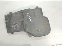 9644856080c Корпус блока предохранителей Peugeot 407 6776414 #1