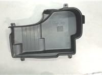 9644856080c Корпус блока предохранителей Peugeot 407 6776414 #2