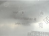 9644856080c Корпус блока предохранителей Peugeot 407 6776414 #3