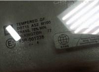 Стекло боковой двери Chevrolet Trailblazer 2001-2010 6776505 #2