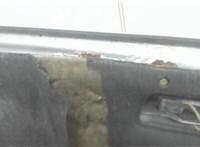 Капот Jeep Liberty 2002-2006 6776625 #5