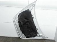 Капот Volvo V50 2007-2012 6776640 #5