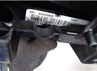 Щиток приборов (приборная панель) Mercedes GL X164 2006-2012 6776835 #2