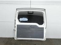 Крышка (дверь) багажника Daihatsu Terios 1 6776998 #4