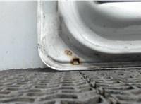 Крышка (дверь) багажника Daihatsu Terios 1 6776998 #5