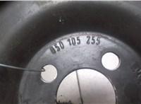 Шкив Audi 80 (B4) 1991-1994 6777038 #3