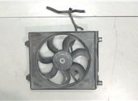 5b03070 Вентилятор радиатора KIA Cerato 2004-2009 6777159 #2