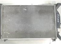 8E012251A Радиатор (основной) Audi A4 (B6) 2000-2004 6777260 #1