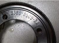 Шкив Ford Mondeo 2 1996-2000 6777264 #2
