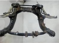 Балка подвески передняя (подрамник) Honda Odyssey 2004- 6777403 #1