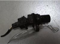 Датчик Ford Mondeo 2 1996-2000 6777411 #1