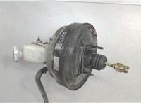 0K2JB51160A Цилиндр тормозной главный KIA Carens 2002-2006 6777571 #1