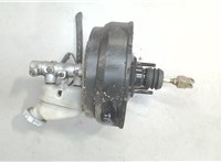 0K2JB51160A Цилиндр тормозной главный KIA Carens 2002-2006 6777571 #2