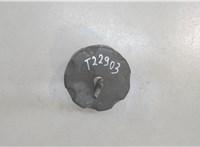 Б/Н Пробка топливного бака DAF LF 55 2001- 6777625 #1