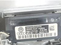 8P0951177 Фонарь салона (плафон) Audi A3 (8PA) 2004-2008 6777653 #3