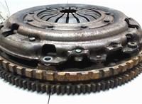 9644691880 Маховик Lancia Phedra 6777955 #2