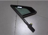 Стекло форточки двери Citroen C5 2008- 6778088 #1