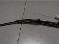 б/н Щеткодержатель BMW 1 E87 2004-2011 6778170 #1