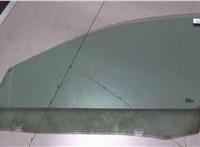 Стекло боковой двери Seat Ibiza 3 2002-2008 6778528 #1