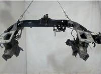 Рамка передняя (телевизор) Fiat Croma 6778537 #1
